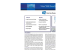 Triton DO9 Dissolved Oxygen Analyzer Brochure