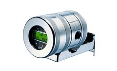 Model T28 Series - Liquid Measurement Two Wire Transmitter