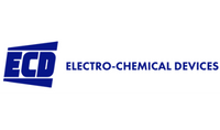 Electro-Chemical Devices (ECD)