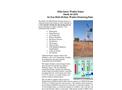 Model AS-2000 - Modular Weather Station Brochure