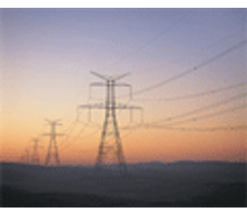 Ambitious Africa-EU Energy Partnership launched