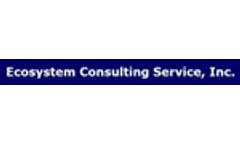 Cooperative Work Services