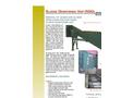 Model SDU - Dewatering Filter Brochure