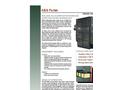 ABS Filter Brochure