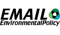 EMAIL Environmental Policy Consultants