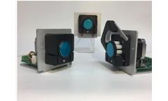 Pulse Air Inlet System Video