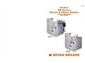Bryan - BH Series - Electric Water & Steam Boilers - Brochure