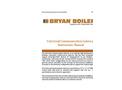 Bryan - Universal Communication Gateway - Brochure