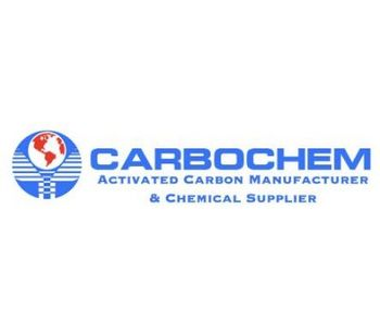 Activated Carbon for Municipal Water Treatment - Water and Wastewater - Water Treatment