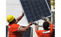 Cities can take the lead in renewable energy and show national governments the way