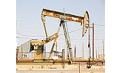 IEA warns of `oil crunch` by 2030