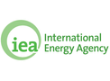 IEA Training and Capacity Building