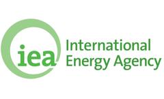IEA Training and Capacity Building