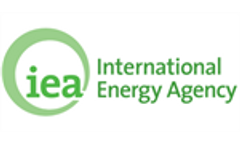 Launch of the IEA's Energy Efficiency 2019 report on 4 November 2019