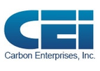 CEI - High Quality, Dry and Low Uniformity Coefficient Anthracite Filter
