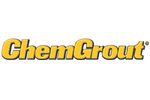 ChemGrout