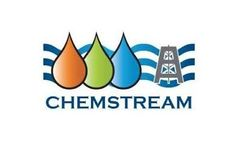 Oilfield Chemicals and Services