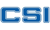 ChemIndustrial Systems, Inc. (CSI)