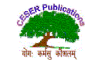 CESER Publications