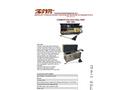 IMR-1400-P/PL 2-4 Cell Flue-Gas Analyzer Brochure