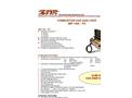 IMR-1400-PS - Brochure