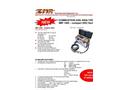 IMR-1400-c-NO - Brochure