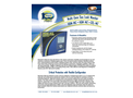 IMR - Model HGM-MZ / AGM-MZ / CO2-MZ - Multi-Zone Gas Leak Monitor - Brochure