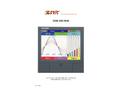 IMR SDU 5030 (12 Channels) - Brochure