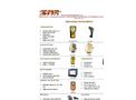 Measuring Instruments Brochure