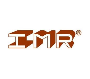 IMR - Version 4.0 - Data Acquisition Software