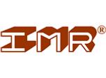 IMR Inc. Worldwide