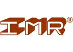 IMR - Model IX616 - Portable Four Gas Detector