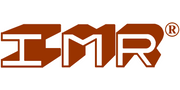 IMR Environmental Equipment, Inc.