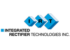 IRT - Model C.P. Sentinel (Potential Control) Series - Cathodic Protection Rectifier