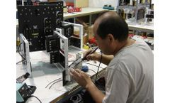 Product Repair Services
