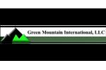 Green Mountain International LLC.