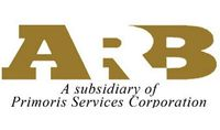 ARB Inc.