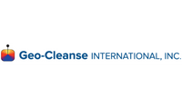 Geo-Cleanse International, Inc. (Geo-Cleanse)
