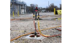 Permanent Injection Wells
