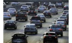 EU on the fast track to a greener road transport system