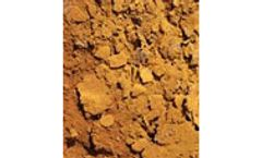 Soil geography and geostatistics