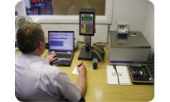 Pump Monitoring Services