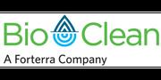 Bio Clean - a Forterra Company