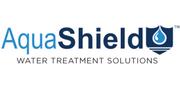 AquaShield, Inc