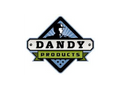 Dandy - Dewatering Bag