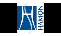 Hamon Group