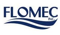 Flomec, Inc.