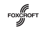 Foxcroft Equipment & Service Co. Inc.
