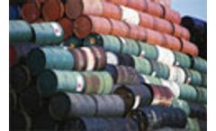 UN level classification of hazardous substances to be incorporated into EU law