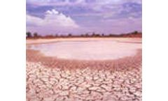 Water scarcity and droughts in the EU